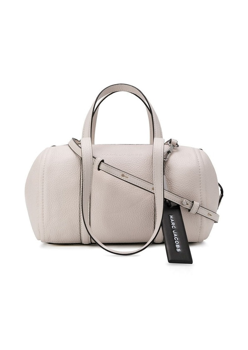 Marc Jacobs Tag Bauletto bag