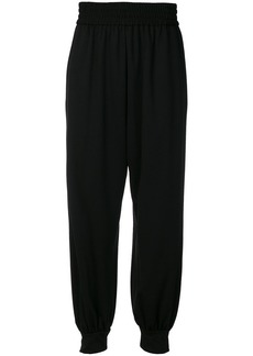 Marc Jacobs tapered harem trousers