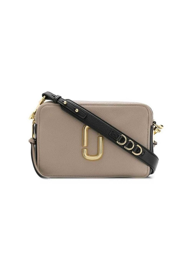 Marc Jacobs The 27 crossbody bag