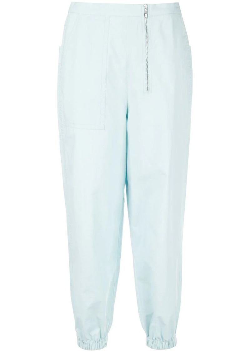 Marc Jacobs The 80's Pant