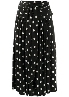 Marc Jacobs The 80's Skirt
