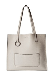 Marc Jacobs The Bold Grind East/West Shopper