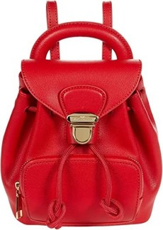 Marc Jacobs The Bubble Backpack