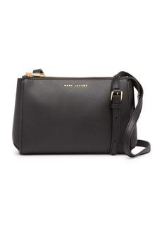 Commuter Crossbody Bag