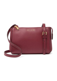 Marc Jacobs The Commuter Crossbody Bag