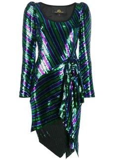 Marc Jacobs The Disco dress