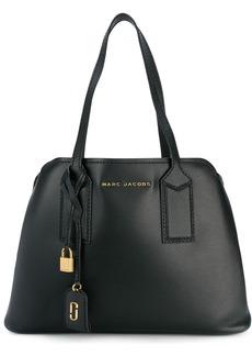 Marc Jacobs The Editor shoulder bag