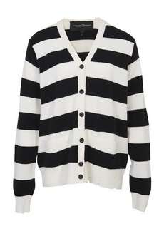 Marc Jacobs The Grunge Cardigan