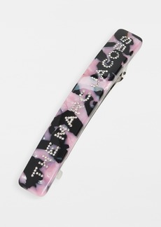 The Marc Jacobs The Barrette Marc Jacobs Small
