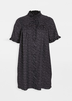 The Marc Jacobs The Pajama Dress