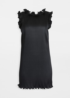 The Marc Jacobs The Pleated Dress