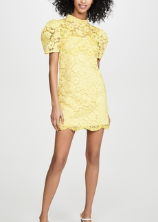 The Marc Jacobs The Shift Dress