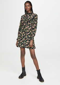 The Marc Jacobs The Shirt Dress