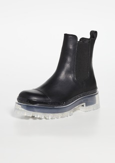 The Marc Jacobs The Stomper Boots
