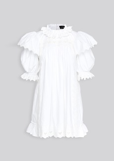 The Marc Jacobs The Victorian Smock