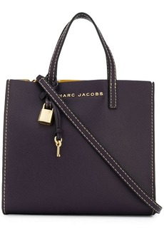 Marc Jacobs The Mini Grind Tote bag