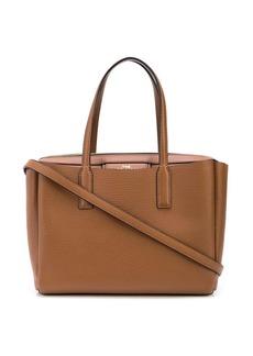 Marc Jacobs The Mini Protégé tote bag