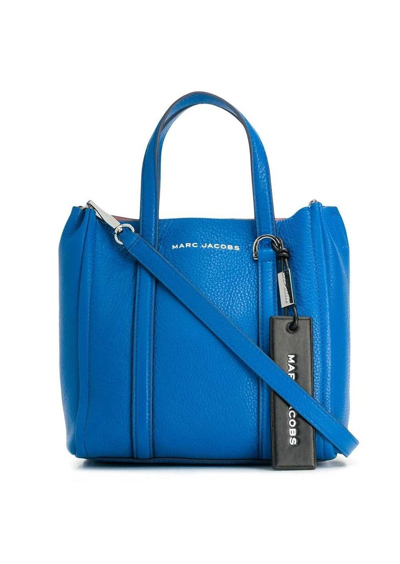 Marc Jacobs The Tag 21 tote