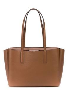The Protégé Tote bag