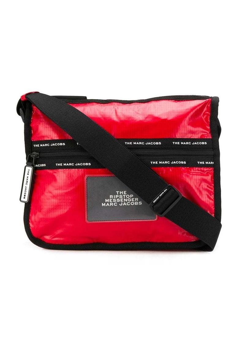 Marc Jacobs The Messenger bag