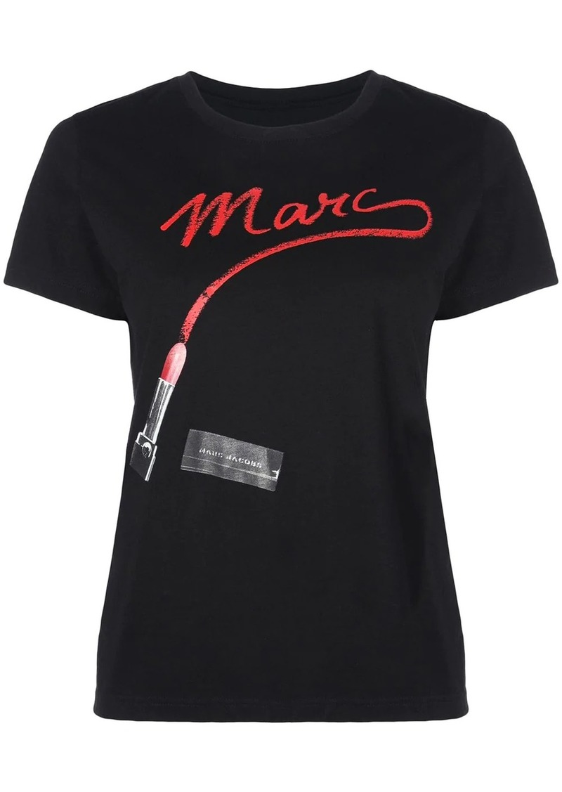 Marc Jacobs The St. Marks T-shirt