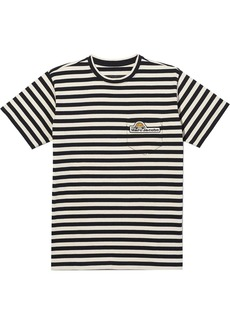 Marc Jacobs The Surf T-shirt