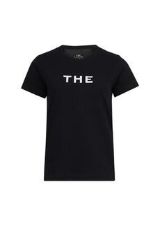 Marc Jacobs The T-shirt