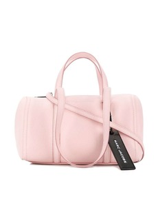 Marc Jacobs The Tag Bauletto bag