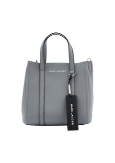 """Marc Jacobs """"""""The Tag Tote 27"""" bag"""""""