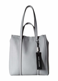 Marc Jacobs The Tag Tote 31