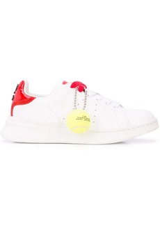 Marc Jacobs The Tennis Shoe sneakers
