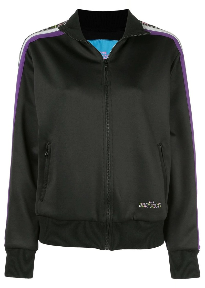 Marc Jacobs The Track jacket