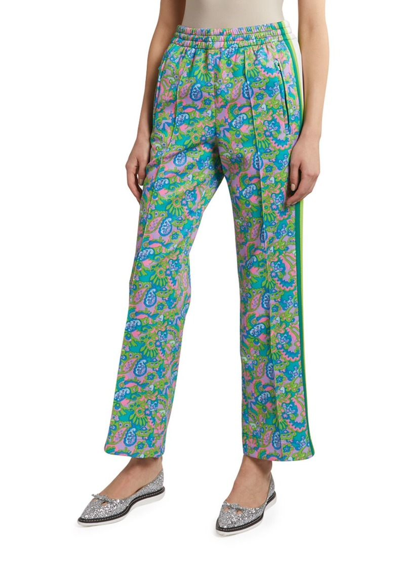 Marc Jacobs The Track Pant