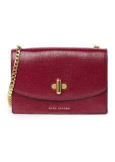 Marc Jacobs The Turnlock Crossbody