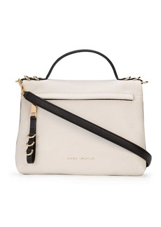 Marc Jacobs The Two Fold shoulder bag
