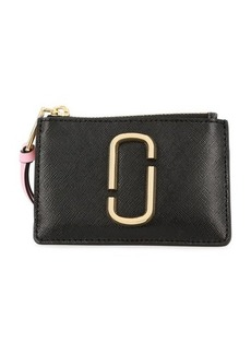 "Marc Jacobs """"Top Zip Multi"" purse"""