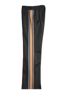 Marc Jacobs Track Pants