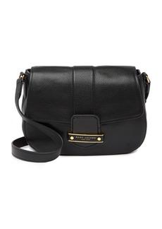 Marc Jacobs Traveler Messenger Bag