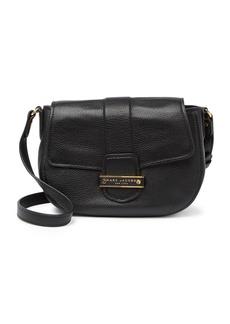 Marc Jacobs Traveler Mini Messenger Bag