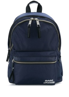 Marc Jacobs Trek Pack backpack