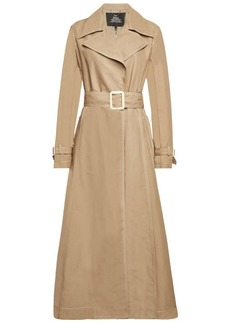 Marc Jacobs Trench Coat with Belt