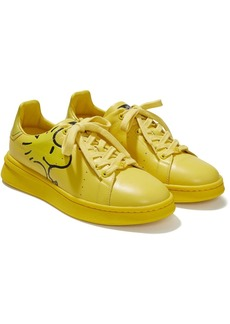 Marc Jacobs x Peanuts Tennis sneakers