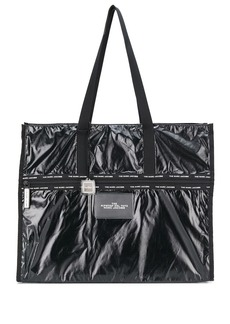 Marc Jacobs The Ripstop XXL tote