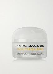 Marc Jacobs Youthquake Hydra-full Retexturizing Gel Crème, 15ml