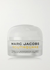 Marc Jacobs Youthquake Hydra-full Retexturizing Gel Crème 15ml