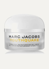 Marc Jacobs Youthquake Hydra-full Retexturizing Gel Crème, 50ml