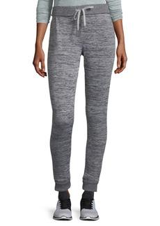 Marc New York Drawstring Jogger Pants