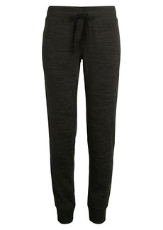 Marc New York Long Joggers