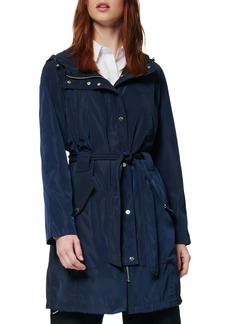 Marc New York Cove Raincoat