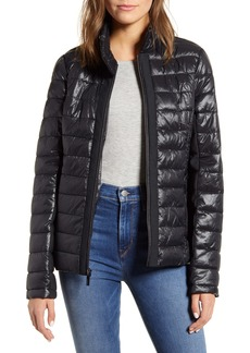 Marc New York Packable Jacket